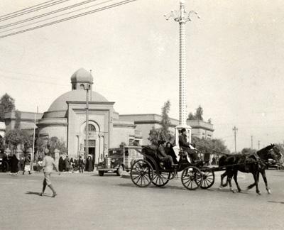 Baghdad-Carriage_1930