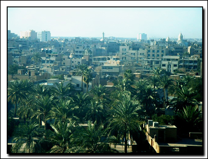 Baghdad_by_WhiteDove15445