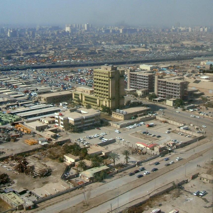 Flying_Over_Baghdad_by_whodigiya
