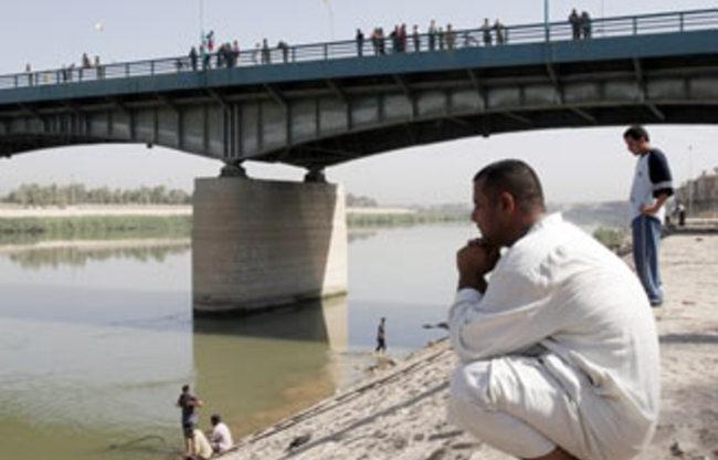 al_aima_bridge1-650_416
